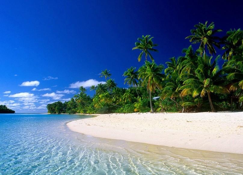 巴厘岛-乌布皇宫-海神庙>奢华时光醉美巴厘岛五晚七日游(西安起止)